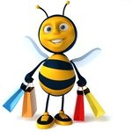 Beezbuys.com A Great Place To Get Fantastic Deals In Donegal
