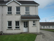 3 Bedroom House in Raphoe Co Donegal