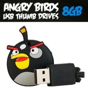 Birds USB Flash Drives - 40% Off