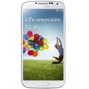 Samsung Galaxy S4 i9505 4G LTE 16GB