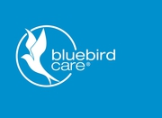 Bluebird Care Donegal