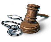 Compensation Claims and Medical Negligence in Donegal