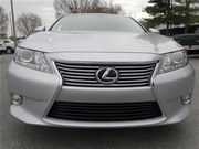 2013 Lexus ES 350 Base $8, 800USD!!!