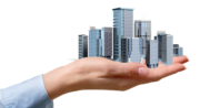 Find amazing offers on commercial property owner insurance in Ireland