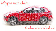 Car Insurance: A Guide for Young Drivers