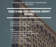 Financial Risks as a Commercial Property Owner