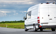 Save on Your Van Insurance in Ireland