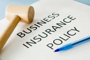 Low-Cost Van Insurance in Ireland